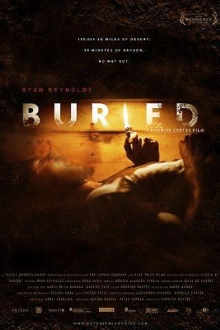 [Descarga Directa HD] Buried Buried